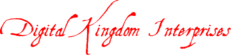 Digital Kingdom Interprises